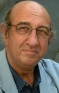 Луи Наварр