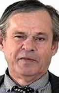 Николай Погодин