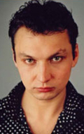 Вячеслав Тюряев