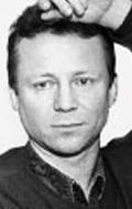 Сергей Пинегин