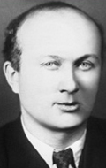 Иван Мочалов