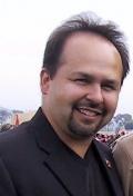 Ричард Перез