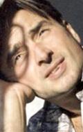 Константин Фильченков