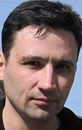 Олег Панин