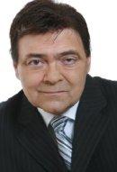 Деннис Альбанезе