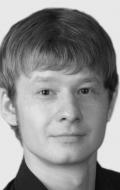 Сергей Ююкин