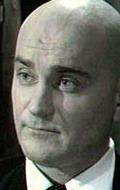 Святослав Чирков