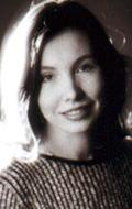 Ульяна Урванцева