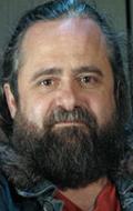 Алексей Багдасаров