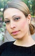 Наргиля Терещенко