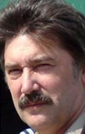 Владимир Лёд