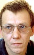 Владимир Приезжев