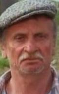 Игорь Тильтиков
