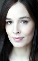Оливия Готанегри