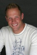 Майк Мукатис