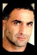 Самир Эль Шаркави