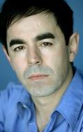 Оскар Ортега Санчес