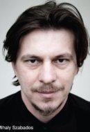 Михай Сабадош