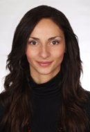 Антоанета Ёрданова