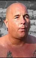 Джон Зандиг