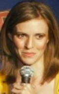Кейт Маллиган