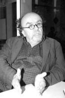 Жан-Мишель Рибе