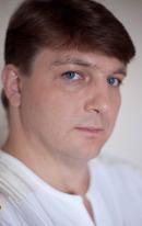 Сергей Бусаров