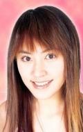 Мэнди Чунг