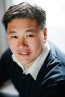 Виктор Чан
