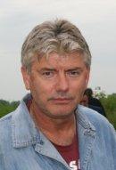 Рик Робертс