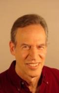 Стив Уоррен