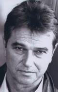 Ральф Шиха