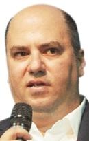 Христос Константакопулос