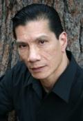 Стюарт Ли