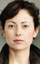 Каролина Вера-Сквелла