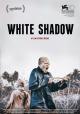 Смотреть фильм Белая тень онлайн на Кинопод бесплатно