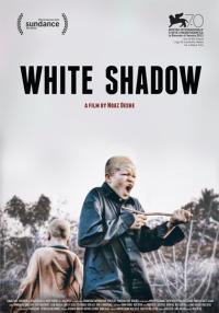 Смотреть Белая тень онлайн на Кинопод бесплатно