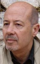 Маурицио Ромоли