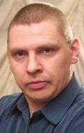Александр Мурин