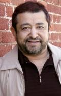 Алехандро Патино