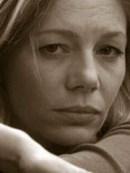 Майя Барелковская