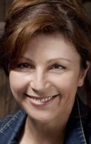 Беттина Редлих