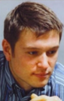 Дмитрий Быковский