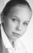 Лаура Борлейн