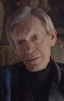 Евгений Илловайский