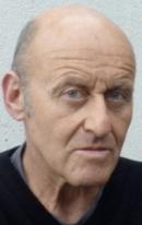 Бернард Блох