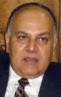 Амро Салама
