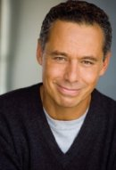 Тони Колитти
