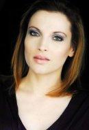 Tamara Chambers