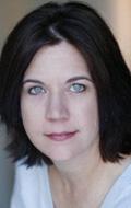 Андреа Ли